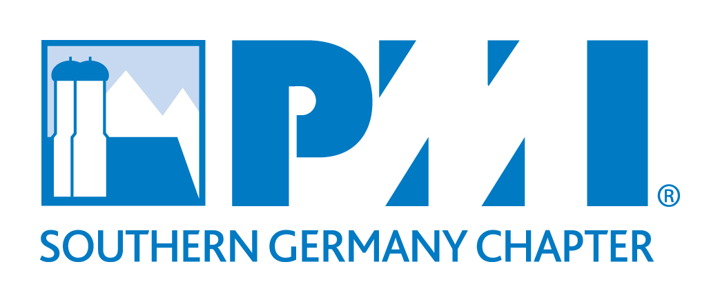 PMI Southern Germany Chapter e.V.