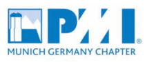 PMI Munich Chapter e.V.