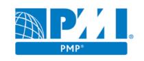 Zertifizierung zum PMP