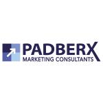 PXMC Logo neu 2015 150x150